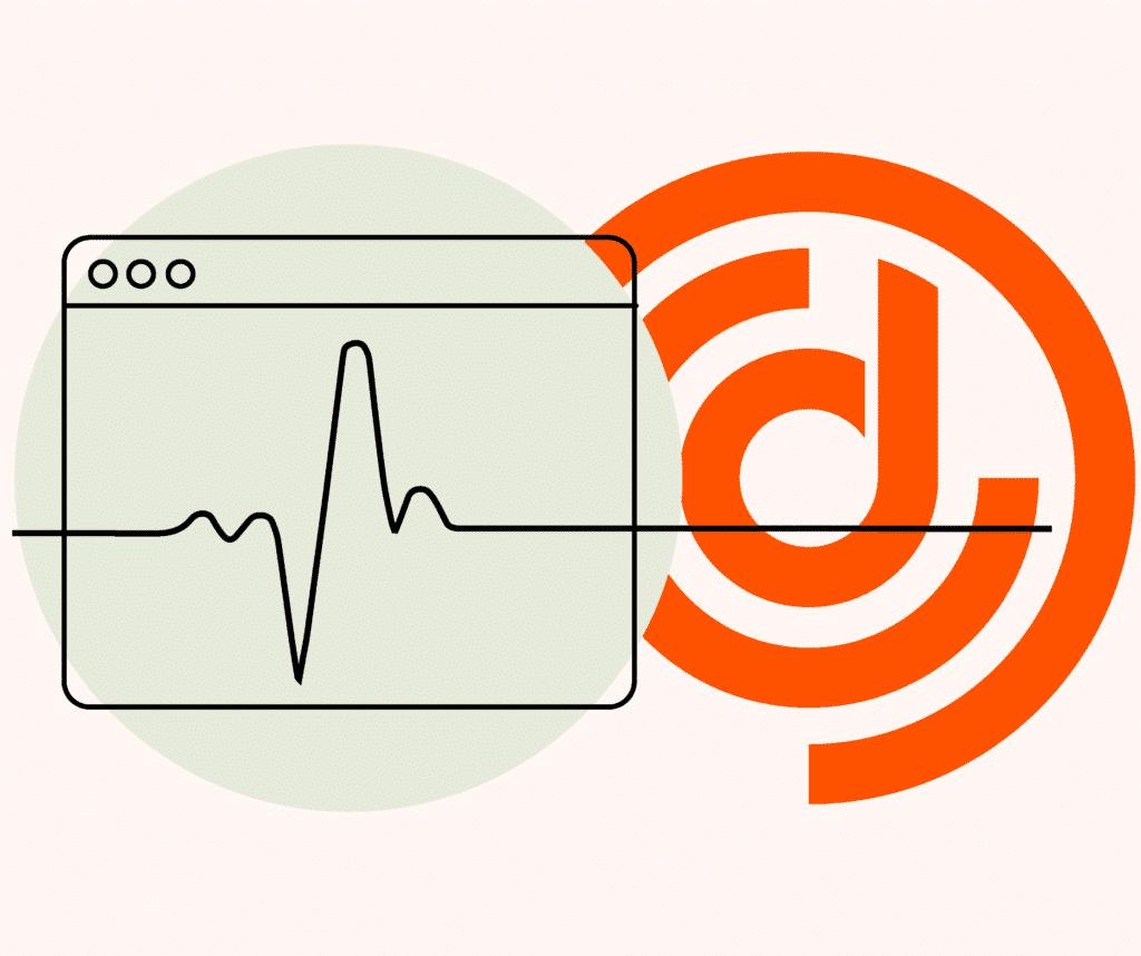 dotweb marketing analyse