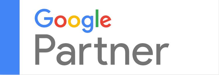 dotweb marketing google partner