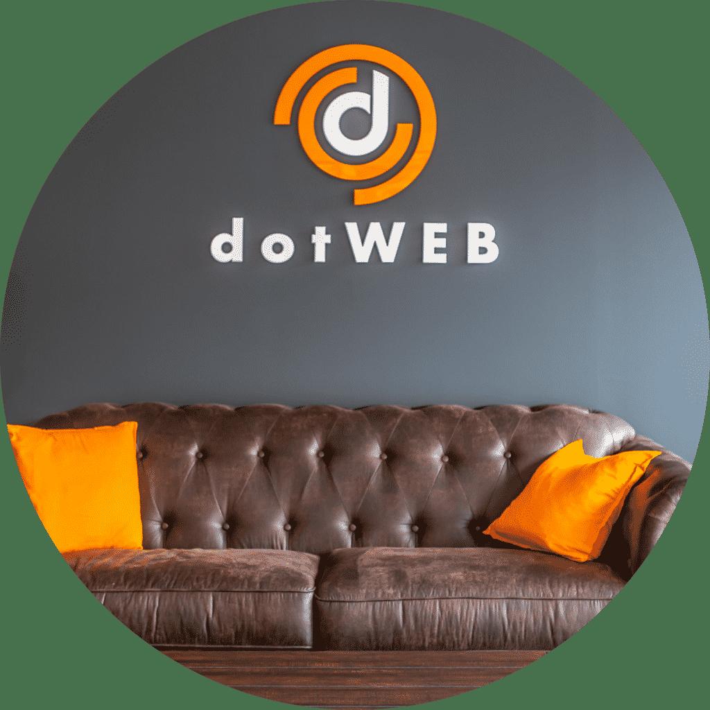 dotweb marketing zetel