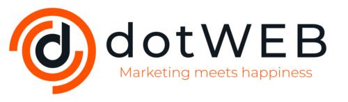 Dotweb marketing, betaalbare communicatie